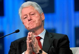 http://www.politicalaffairs.net/assets/Uploads/clinton.jpg